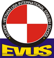 Evus.edu.vn